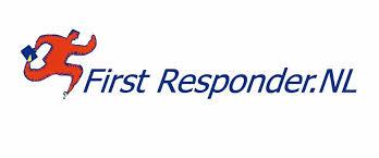 First Responder NL